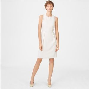 Club Monaco Ohwen Dress